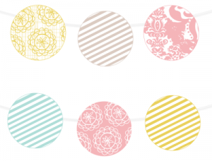 pretty-flora-printable-party-garland-500x380